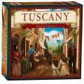 Viticulture Expansión Tuscany